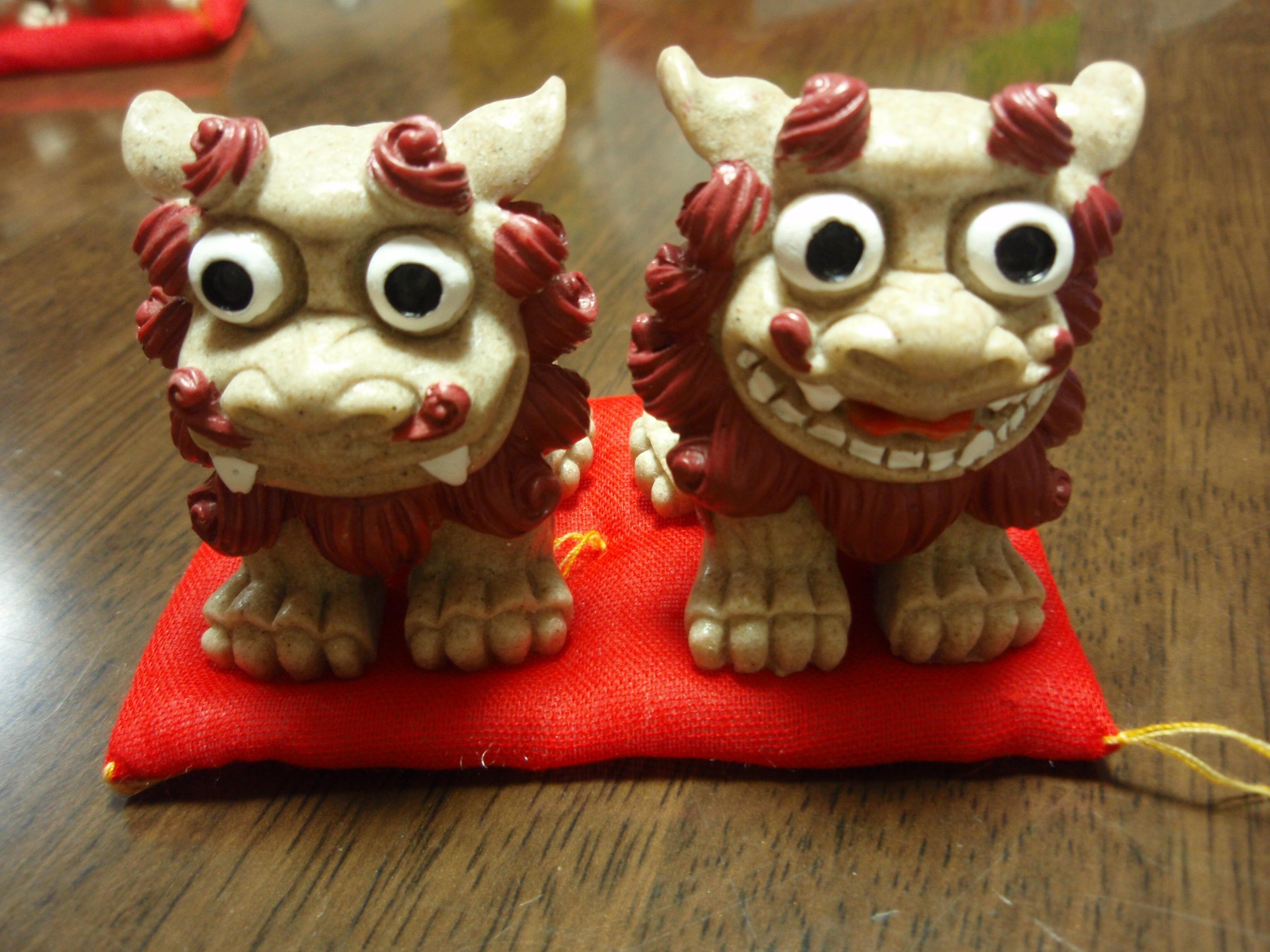 縫製屋のblog! » 沖縄・お土産 : 3年カレンダー : カレンダー